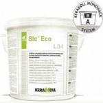 Ekološko lepilo za parket - Slc Eco L34