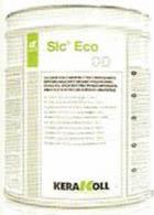 Ekološko razredčilo Slc Eco DD