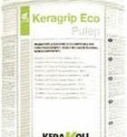 Vezni premaz Keragrip Eco Pulep