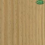 Pinus radiata gladek