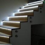 Stopnice, lesene stopnice, stopnice iz parketa
