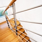 stopnice hrast, lesene stopnice hrast