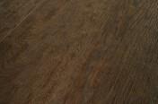 Hrast Brownloft - Troslojni gotovi parket