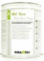 Gel za kitanje Slc Eco Silo-Pur Flex