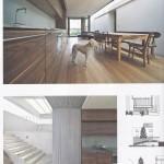 hiše3