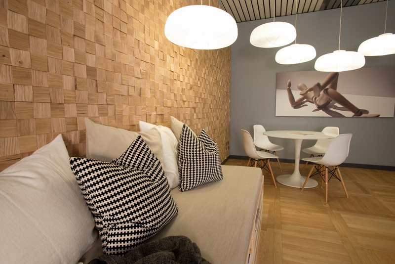 Lesene-dekorativne-stenske-obloge-2