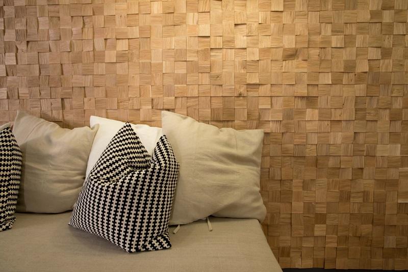 Lesene-dekorativne-stenske-obloge-3