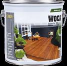 woca-exterior-oil-natural-2_5-l
