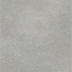 fl 3020