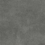 fl 4020