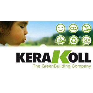 Kerakoll - Greenbuilding