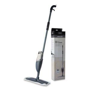 WOCA Spray Mop čistilec tal